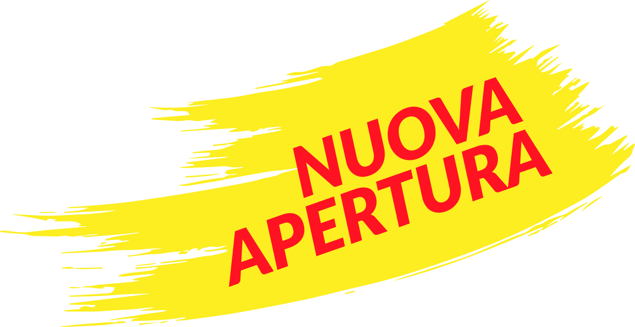 Ds supermercati dec pozzuoli supermercati dec for Nuova apertura grande arredo bari